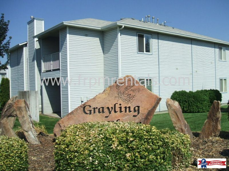 Grayling Place Apartments