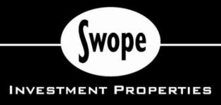 Swope Investment Properties