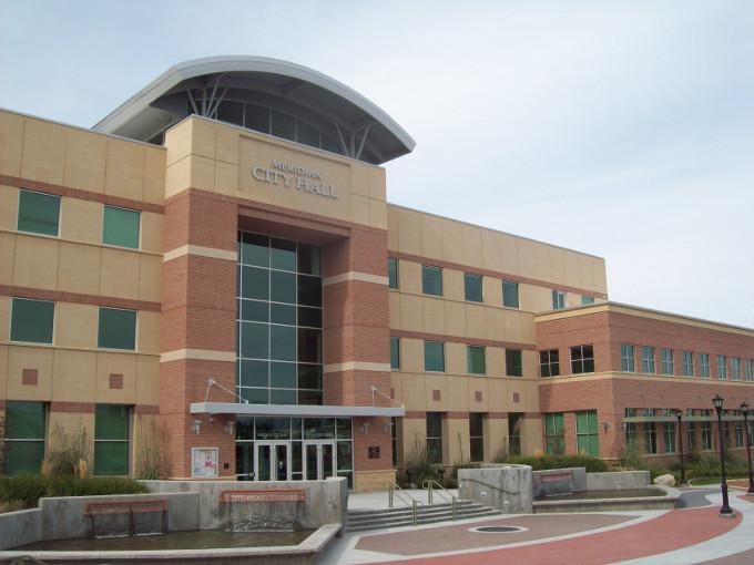 Property Management Jobs Boise