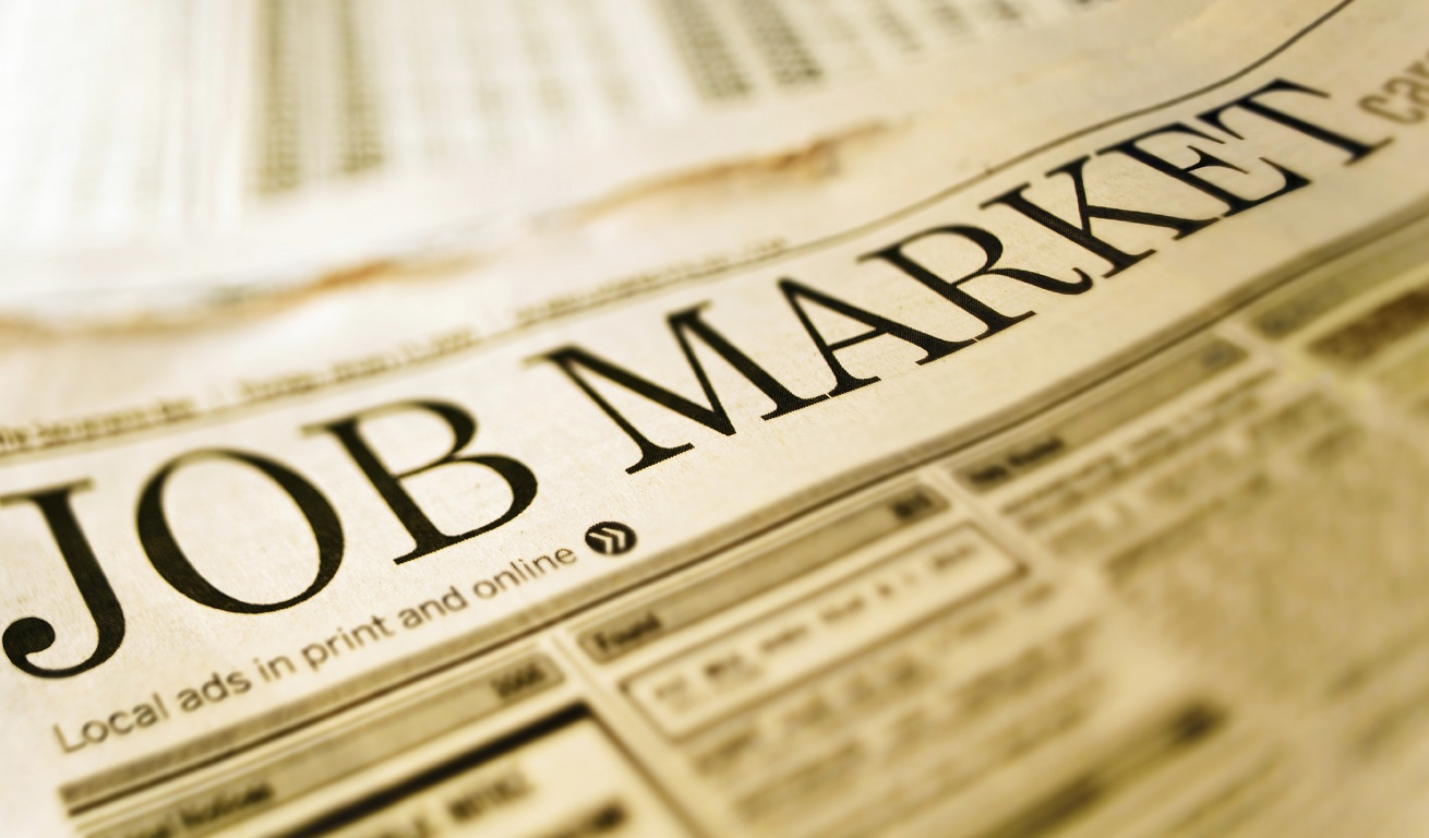 Idaho statesman newspaper online - According To The Federal Bureau Of Labor Statistics Idaho Has Ranked Number One In The Nation For Job Growth In The Past Year