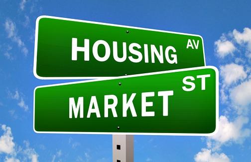 Image result for real estate market images
